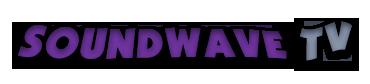 Soundwave TV